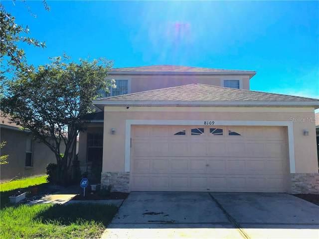8109 Canterbury Lake Boulevard, Tampa, FL 33619 (MLS #T3251897) :: Premium Properties Real Estate Services
