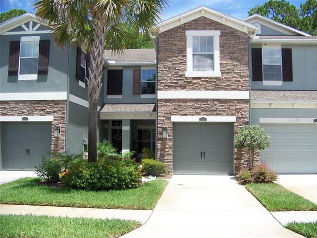 12514 Streamdale Drive, Tampa, FL 33626 (MLS #T3251899) :: Griffin Group