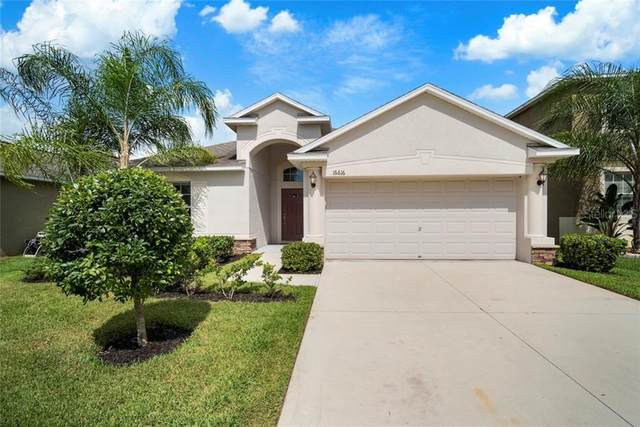 16616 Magnolia Reserve Place, Wimauma, FL 33598 (MLS #T3251959) :: Mark and Joni Coulter | Better Homes and Gardens