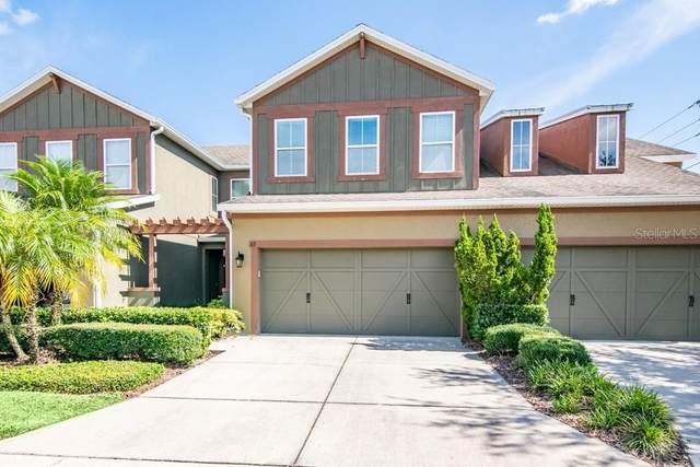 113 Villa Preserve Avenue, Lutz, FL 33548 (MLS #T3251987) :: EXIT King Realty