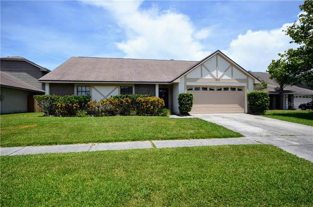 1905 Firethorn Court, Brandon, FL 33511 (MLS #T3251998) :: Alpha Equity Team