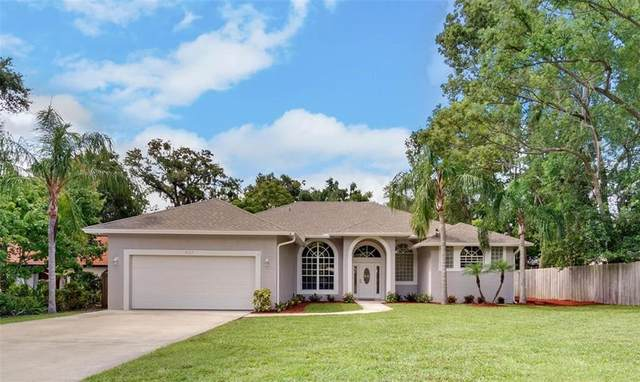827 Holly Street, Altamonte Springs, FL 32701 (MLS #T3252001) :: The Robertson Real Estate Group