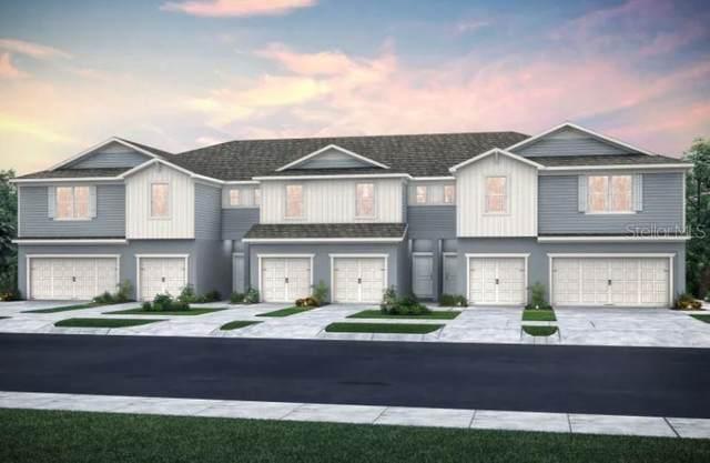 3004 Deer Pine Trail, Land O Lakes, FL 34638 (MLS #T3252009) :: Team Bohannon Keller Williams, Tampa Properties
