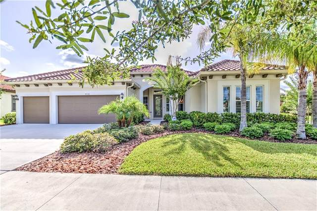 6216 Iron Horse Place, Lithia, FL 33547 (MLS #T3252022) :: Mark and Joni Coulter | Better Homes and Gardens