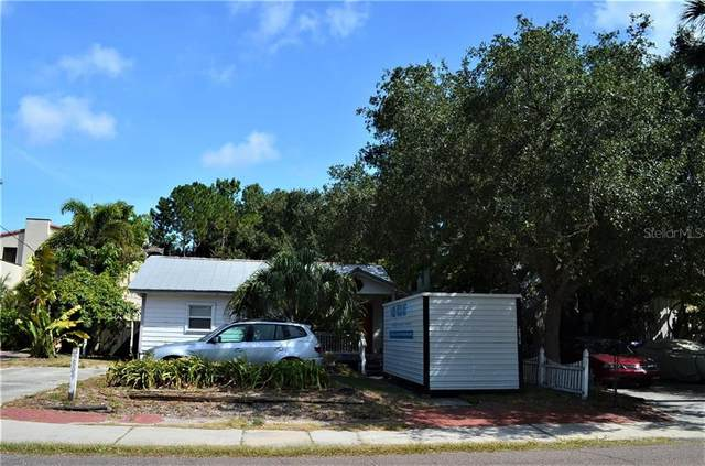 5809 Interbay Boulevard, Tampa, FL 33611 (MLS #T3252034) :: Alpha Equity Team