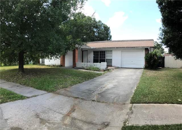 5102 Carrollwood Meadows Drive, Tampa, FL 33625 (MLS #T3252111) :: GO Realty