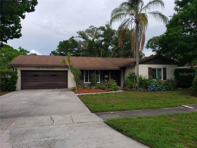 6417 Ambassador Drive, Tampa, FL 33615 (MLS #T3252130) :: The Robertson Real Estate Group