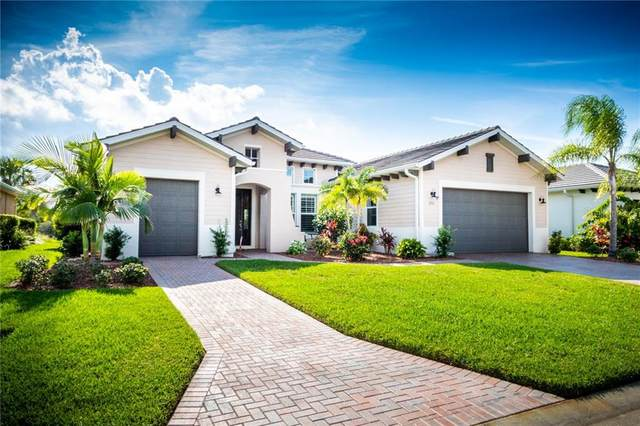 5217 Lake Overlook Avenue, Bradenton, FL 34208 (MLS #T3252135) :: Team Borham at Keller Williams Realty