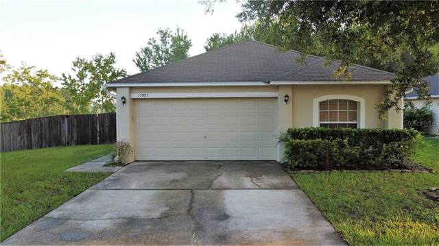 17007 Holmby Court, Land O Lakes, FL 34638 (MLS #T3252138) :: Griffin Group