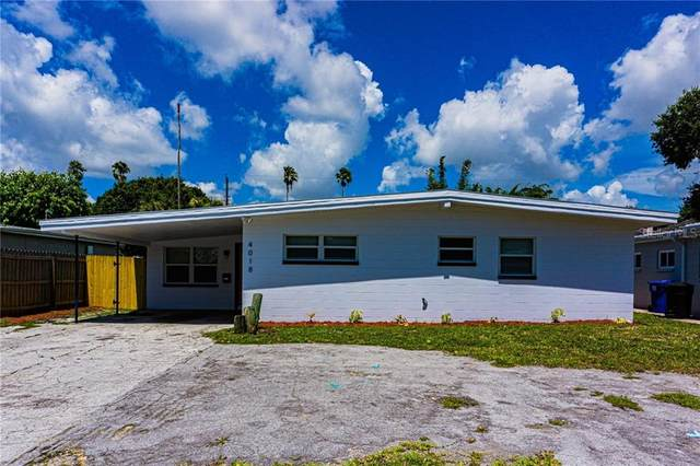 4018 Indianapolis Street NE, St Petersburg, FL 33703 (MLS #T3252188) :: Mark and Joni Coulter | Better Homes and Gardens
