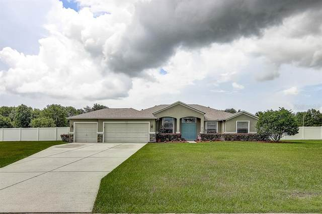 4326 Windmill Ridge Road, Plant City, FL 33567 (MLS #T3252240) :: Medway Realty