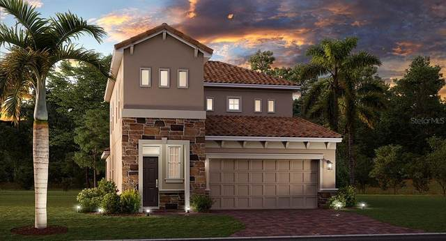 1156 Trappers Trail Loop, CHAMPIONS GT, FL 33896 (MLS #T3252281) :: The Duncan Duo Team