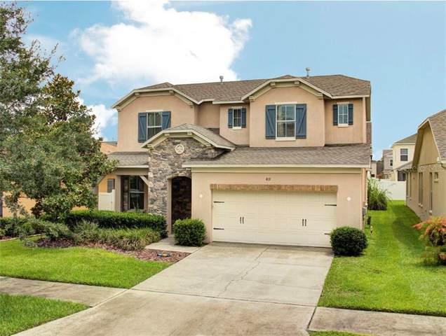 419 Westchester Hills Lane, Valrico, FL 33594 (MLS #T3252298) :: CENTURY 21 OneBlue