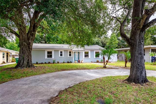 3809 W Pearl Avenue, Tampa, FL 33611 (MLS #T3252301) :: Mark and Joni Coulter | Better Homes and Gardens