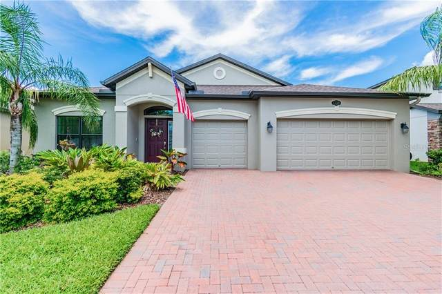 1759 Cameron Court, Trinity, FL 34655 (MLS #T3252323) :: Griffin Group