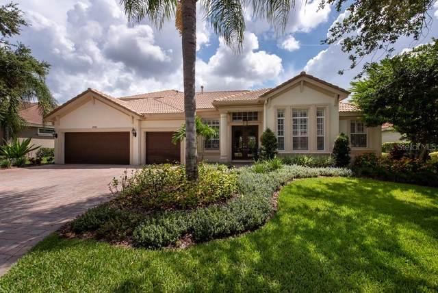 10505 Garda Drive, Trinity, FL 34655 (MLS #T3252355) :: Griffin Group