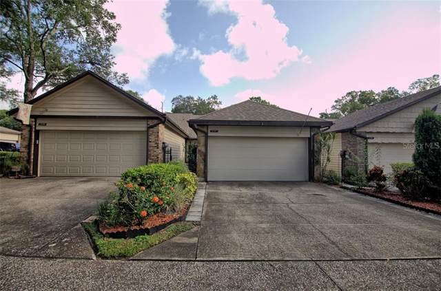 1717 Castle Rock Road, Tampa, FL 33612 (MLS #T3252370) :: Griffin Group