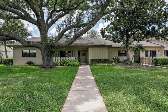 60 Thomas Lane, Oldsmar, FL 34677 (MLS #T3252445) :: Frankenstein Home Team
