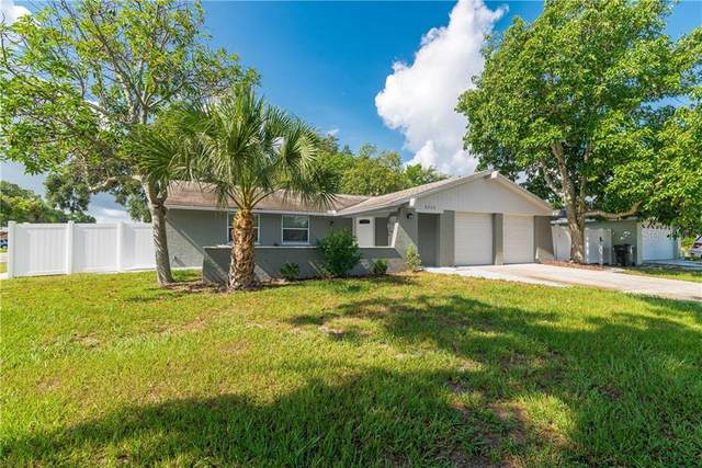 6806 Fountain Avenue, Tampa, FL 33634 (MLS #T3252457) :: Mark and Joni Coulter | Better Homes and Gardens