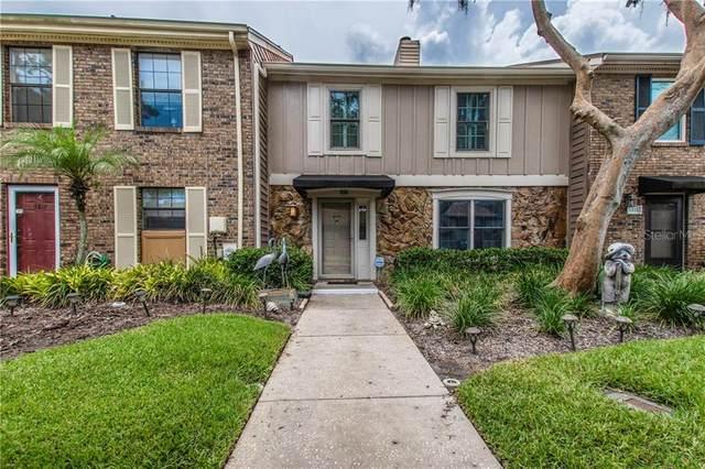 5315 Bradbury Court, Tampa, FL 33624 (MLS #T3252643) :: Frankenstein Home Team