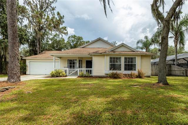 4108 Thackery Way, Plant City, FL 33566 (MLS #T3252657) :: Medway Realty