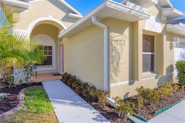 3520 Osprey Cove Drive, Riverview, FL 33578 (MLS #T3252683) :: Dalton Wade Real Estate Group