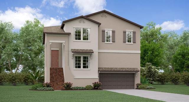 7416 S Faul Street, Tampa, FL 33616 (MLS #T3252684) :: Medway Realty