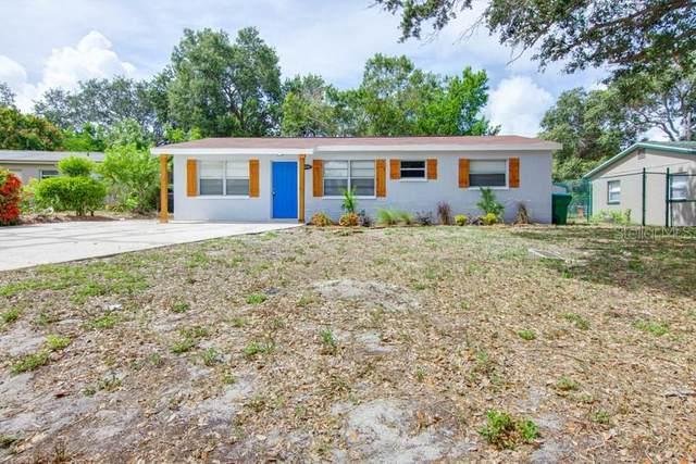 12038 134TH Place, Seminole, FL 33778 (MLS #T3252756) :: Dalton Wade Real Estate Group