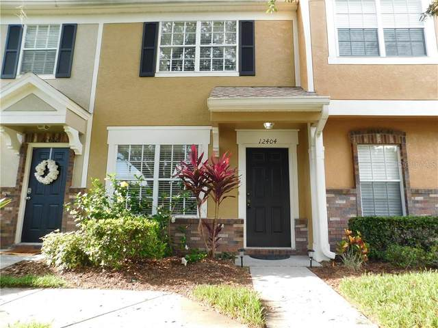 12404 Berkeley Square Drive, Tampa, FL 33626 (MLS #T3252770) :: Frankenstein Home Team
