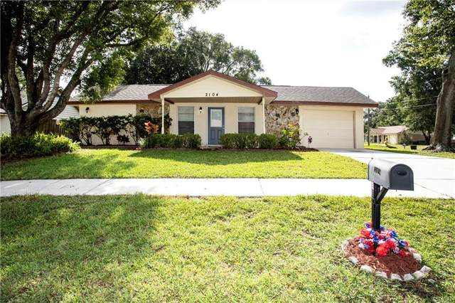 2104 N Warnell Street, Plant City, FL 33563 (MLS #T3252779) :: Medway Realty