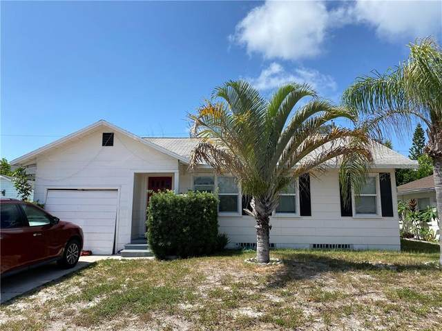 1220 Grove Street, Clearwater, FL 33755 (MLS #T3252786) :: Medway Realty