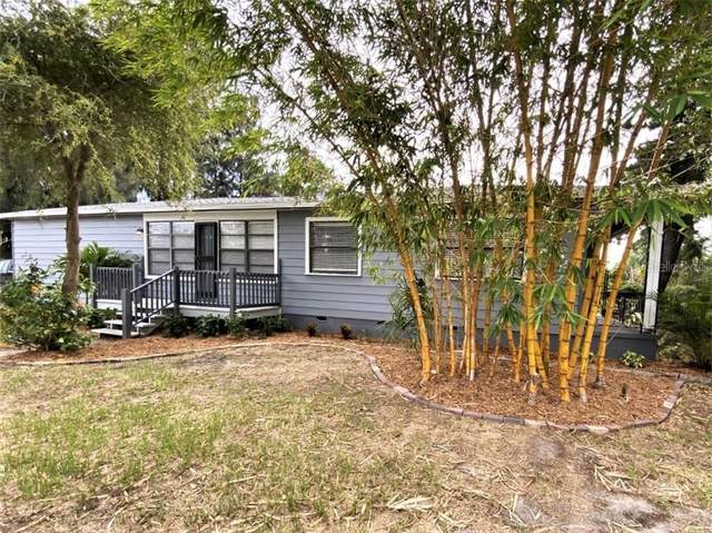 4300 4TH Avenue S, St Petersburg, FL 33711 (MLS #T3252840) :: Mark and Joni Coulter | Better Homes and Gardens