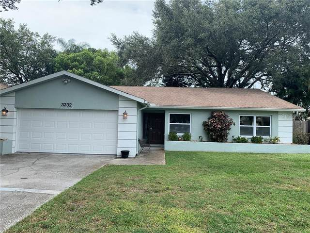 3232 Coventry N, Safety Harbor, FL 34695 (MLS #T3252874) :: Bridge Realty Group