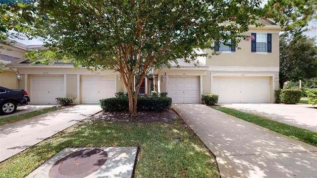 2511 Earlswood Court, Brandon, FL 33510 (MLS #T3252892) :: Team Bohannon Keller Williams, Tampa Properties