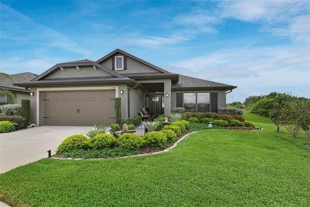 12232 Legacy Bright Street, Riverview, FL 33578 (MLS #T3252947) :: Sarasota Home Specialists