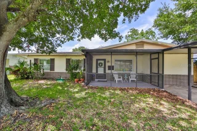 516 Florida Circle S, Apollo Beach, FL 33572 (MLS #T3252965) :: Medway Realty
