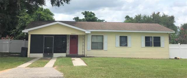 38031 Shadow Drive, Dade City, FL 33525 (MLS #T3252971) :: Rabell Realty Group