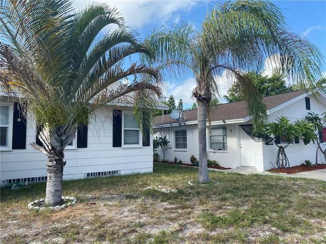 1220 Grove Street, Clearwater, FL 33755 (MLS #T3252996) :: Medway Realty