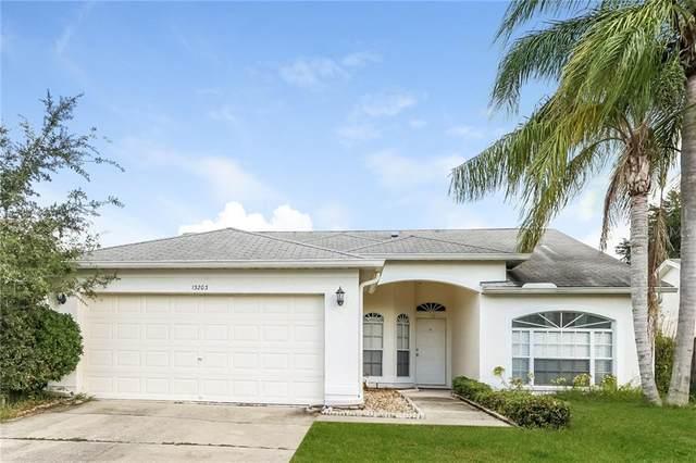 Address Not Published, Riverview, FL 33579 (MLS #T3253046) :: Team Bohannon Keller Williams, Tampa Properties