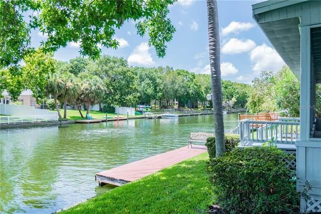 6110 Schooner Way, Tampa, FL 33615 (MLS #T3253062) :: Heart & Home Group