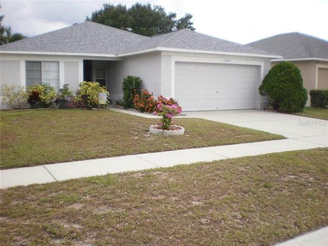 Address Not Published, Riverview, FL 33579 (MLS #T3253073) :: Heart & Home Group
