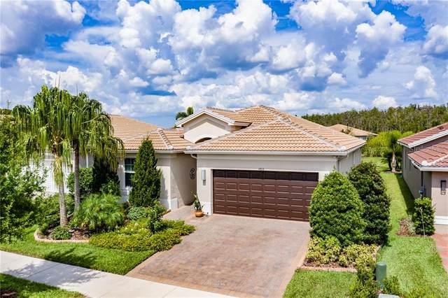 4806 Grand Banks Drive, Wimauma, FL 33598 (MLS #T3253089) :: Pepine Realty