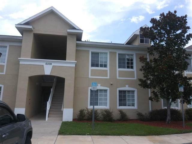 6009 Skydale Way #202, Riverview, FL 33578 (MLS #T3253098) :: Premium Properties Real Estate Services