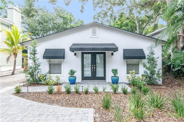 5222 S Jules Verne Court, Tampa, FL 33611 (MLS #T3253112) :: Baird Realty Group
