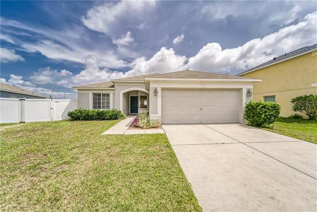 4513 Tina Lane, Plant City, FL 33563 (MLS #T3253114) :: Sarasota Home Specialists