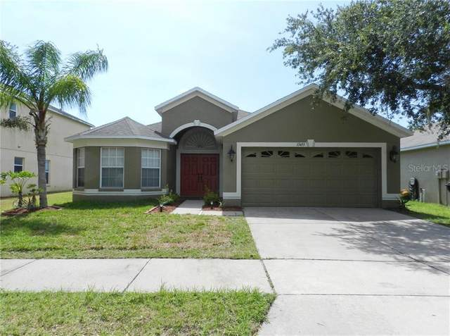 13455 Fladgate Mark Drive, Riverview, FL 33579 (MLS #T3253119) :: Mark and Joni Coulter | Better Homes and Gardens