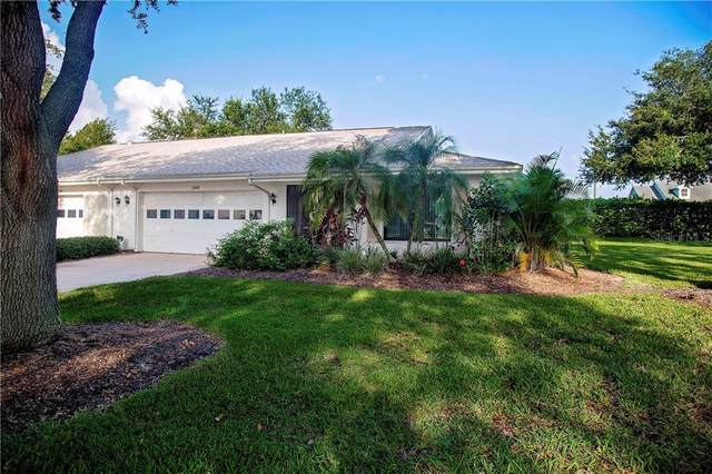 1202 Lenham Court Na, Sun City Center, FL 33573 (MLS #T3253122) :: Dalton Wade Real Estate Group
