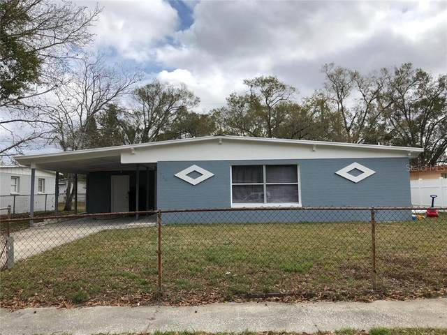 1728 Darlington Drive, Tampa, FL 33619 (MLS #T3253149) :: Team Borham at Keller Williams Realty