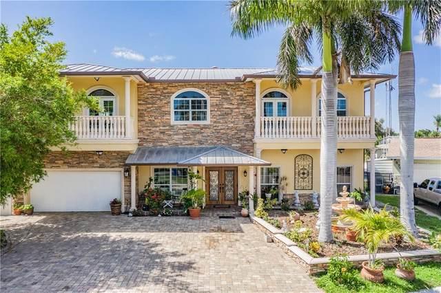 5703 Imperial Key, Tampa, FL 33615 (MLS #T3253173) :: Premium Properties Real Estate Services