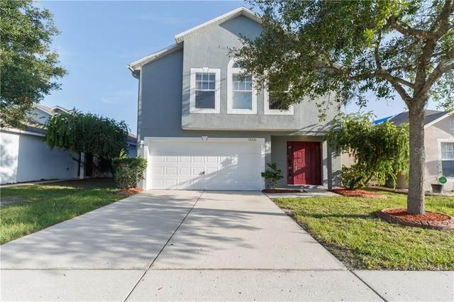 30226 Rattana Court, Wesley Chapel, FL 33545 (MLS #T3253212) :: Florida Real Estate Sellers at Keller Williams Realty